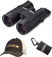 Steiner 10x42 Tactical Binocular with Steiner Gear