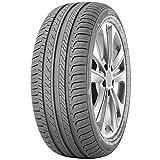 Gomme Gt radial Champiro fe1 175 65 R15 84T TL Estivi per Auto
