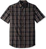 Dickies Men's Short Sleeve Flex Shirt