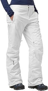 Columbia Women's Veloca Vixen Ski Pants