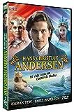 Hans Christian Andersen: Mi vida como un cuento de hadas [DVD]