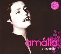 Amalia Rodrigues Essen