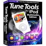 Top 10 Best MP3 Software of 2020