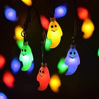 philips 90ct halloween led net lights purple