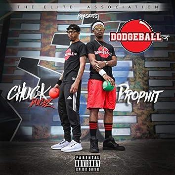 Dodgeball (feat. Prophit)