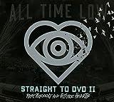 Straight to Dvd II: Past Present & Future Hearts