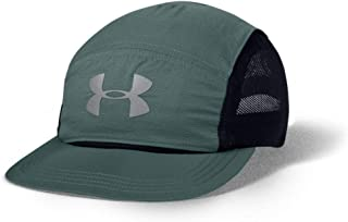 Under Armour Adult Run Packable Hat