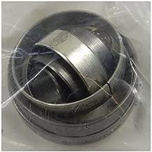 Transmission Parts Direct K41901 Bushing Kit (1990-Up)