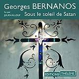 Sous le soleil de Satan - Format Téléchargement Audio - 21,00 €