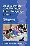 Bilingual Education Methods