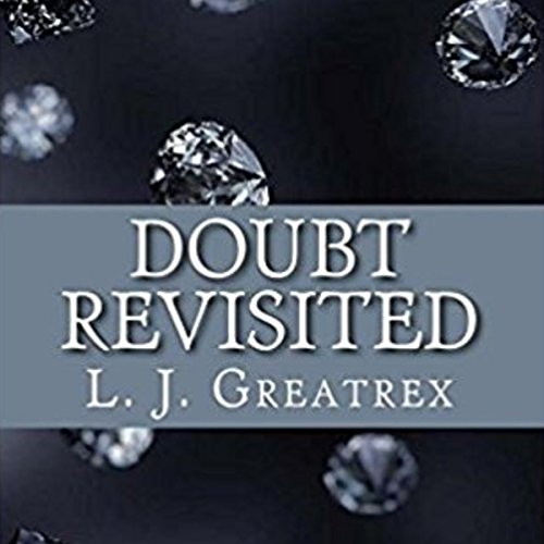 Doubt Revisited audiobook cover art