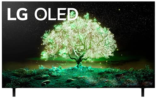 Televisor LG OLED55a13la...