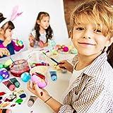Immagine 1 wostoo colori acrilici professionali dipingere