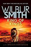 King of Kings (The Courtneys & Ballantynes Book 2)