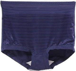 neveraway Women Comfort Breathable Seamless Plus Size Everyday Underwear
