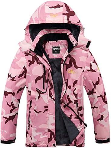 Camo sports jacket _image2