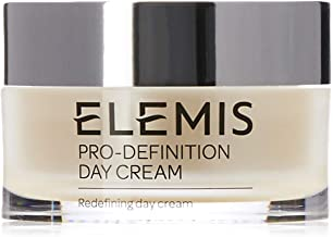 Elemis Pro-Intense Lift Effect Day Cream, 50 ml