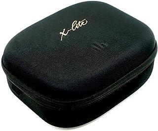 KINGDUO Frsky Taranis Émetteur x-Lite Handbag Eva Hard Case pour Drone Rc