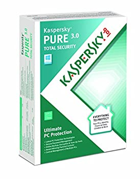 Pure 3.0 - 3 User