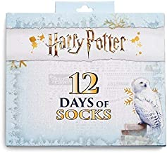 Best 12 days of harry potter target Reviews