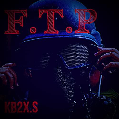 KB2x.s