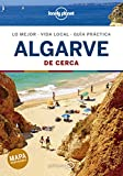 Algarve De cerca 2 (Guías De cerca Lonely Planet)
