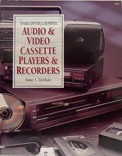 hvac cassette