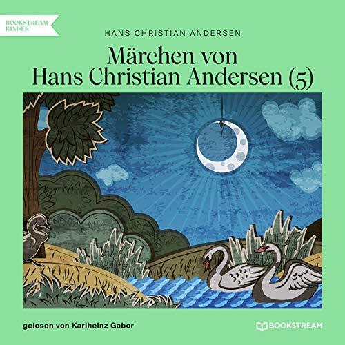 Der Gärtner und die Herrschaft - Track 3
