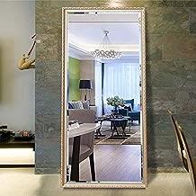 H&A Full Length Floor Mirror - 65