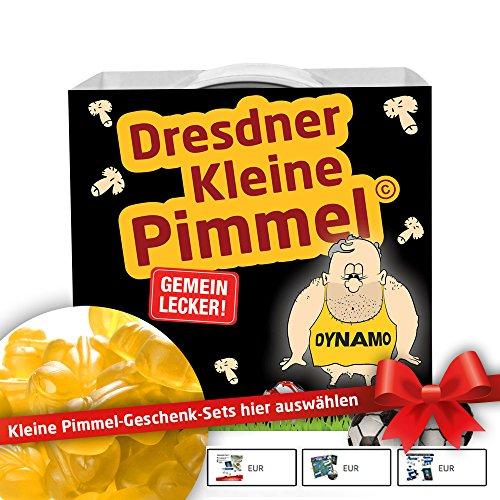Dynamo Bademantel ist jetzt KLEINE PIMMEL für Dresden-Fans   Leipzig & FC Rostock Fans Aufgepasst Geschenk für Männer-Freunde-Kollegen