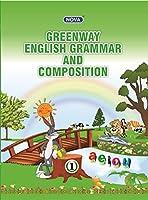Nova English Reader: Class- 1