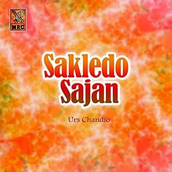Sakledo Sajan