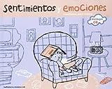 Sentimientos y emociones (Canciones para crecer)