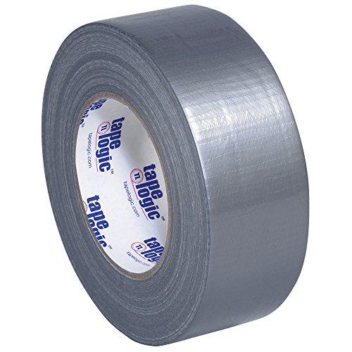 Tape Logic Duct Tape, 9 Mil, 2