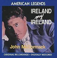 Ireland My Ireland