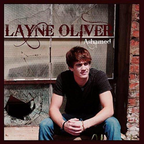 Layne Oliver
