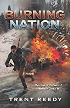 Best divided nation book Reviews