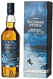 Talisker Storm Single Malt Scotch Whisky 70 cl