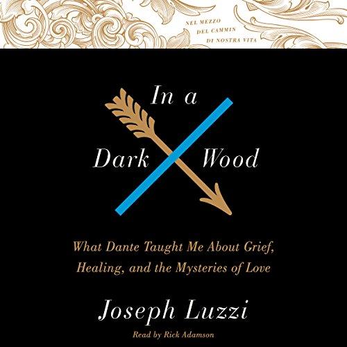 In a Dark Wood Titelbild