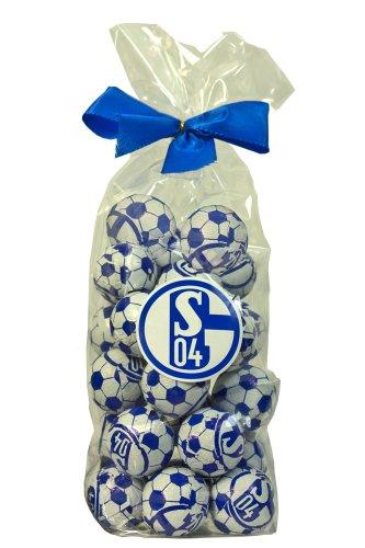 FC Schalke 04 Schokokugeln S04 Bundesliga Bundesligaverein