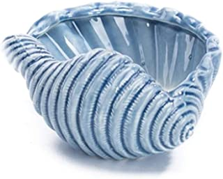 Best sea shell planter Reviews