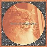 Gatti Solitari Brillante (Atmosfera)