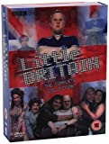 Little Britain: The Complete Collection [Edizione: Regno Unito] [Edizione: Regno Unito]