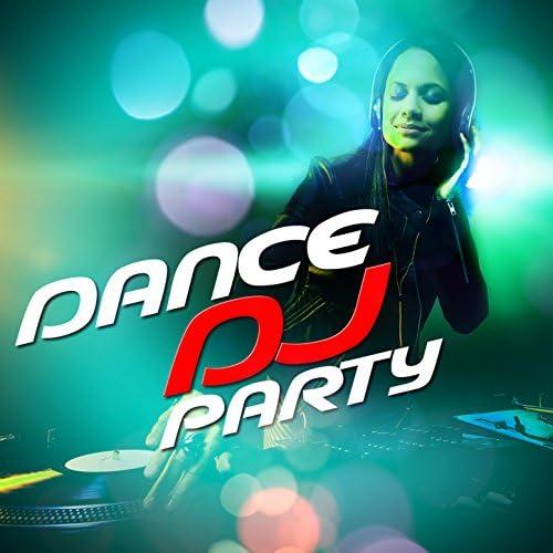 Dance DJ, Dance Party Dj Club & Ibiza Dance Music