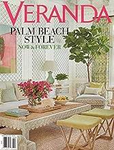 Veranda January February 2019 Palm Beach Style Now & Forever