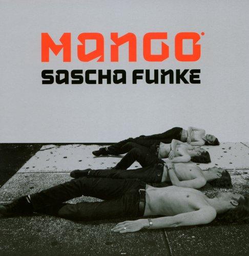 Mango [Vinyl LP]