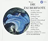 Mozart: Die Zauberflote [Import]