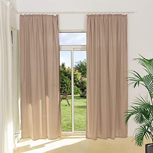 Scm Home -  Scm Vorhang mit