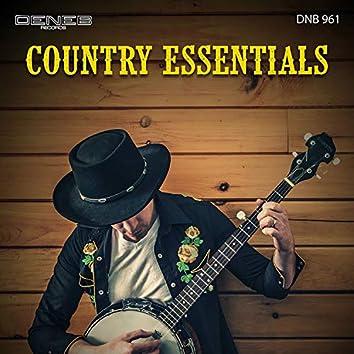Country Essentials