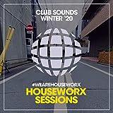 Club Sounds (Winter '20)